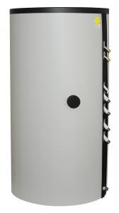 Titan Plus 450/650/850