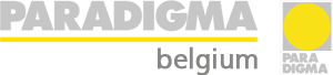 Paradigma Belgium